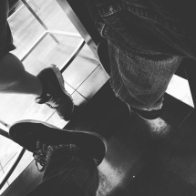 denver-feet