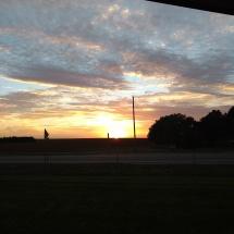 SunsetDrive
